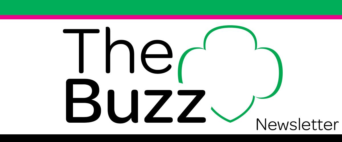 The Buzz_headerSF