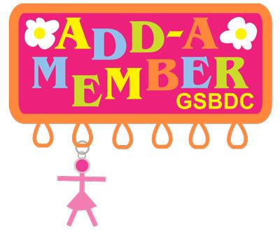GSBD-ADDAMEMBER-2