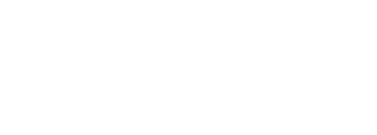 girl scouts alumnae association